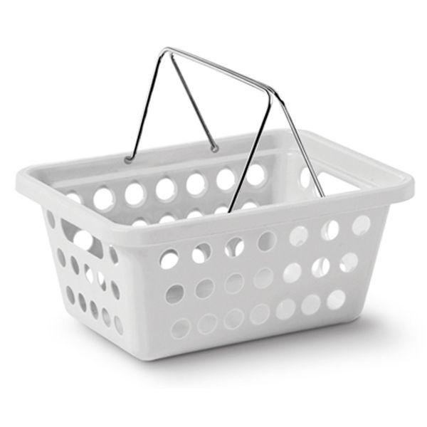 Cesta-Organizadora-com-Alca-P-Branco-em-Polipropileno-358-4---Niquelart