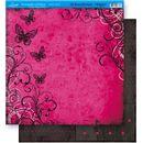 Scrapbook-Folha-Dupla-Face-SD-027-Litoarte-