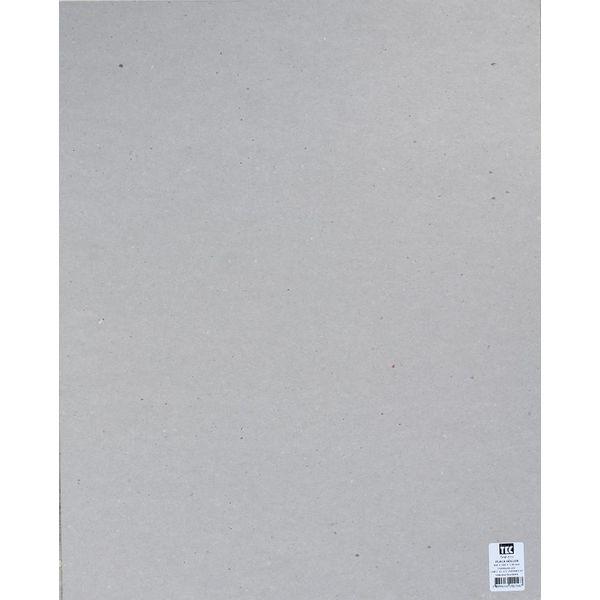 Placa-Holler-400-X-500-X-140MM-PH02-Toke-e-Crie
