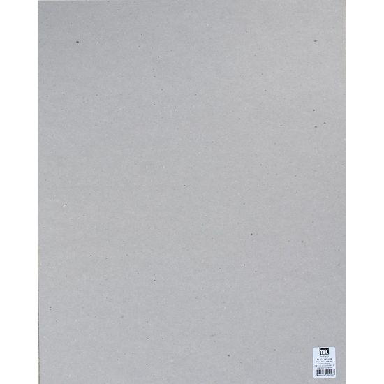 Placa-Holler-400-X-500-X-280MM-PH03-Toke-e-Crie