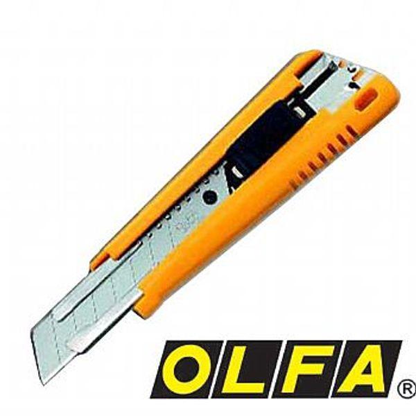 Estilete-Heavy-Duty-EXL-Comfort-Grip-18mm---Olfa