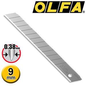 Estojo-de-Laminas-ASB-10-9mm-Aco-Inox-Kit-com-10-unidades---Olfa-