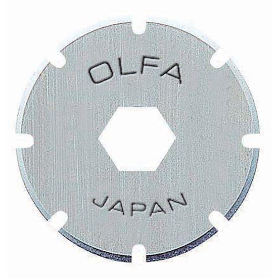 Estojo-de-Laminas-PRB18-2-18mm-Aco-Inox-Kit-com-2-unidades---Olfa-