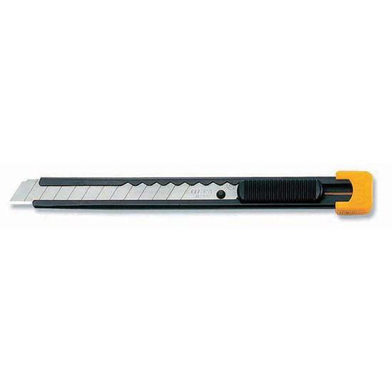Estilete-Multiuso-S-Comfort-Grip-9mm---Olfa