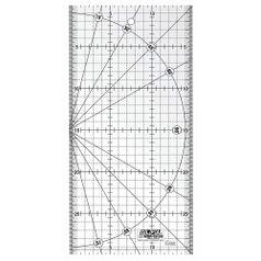 Regua-de-Quilt-Quadriculada-MQR-15x30cm---Olfa-