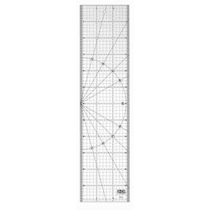 Regua-de-Quilt-Quadriculada-MQR-15x60cm---Olfa-