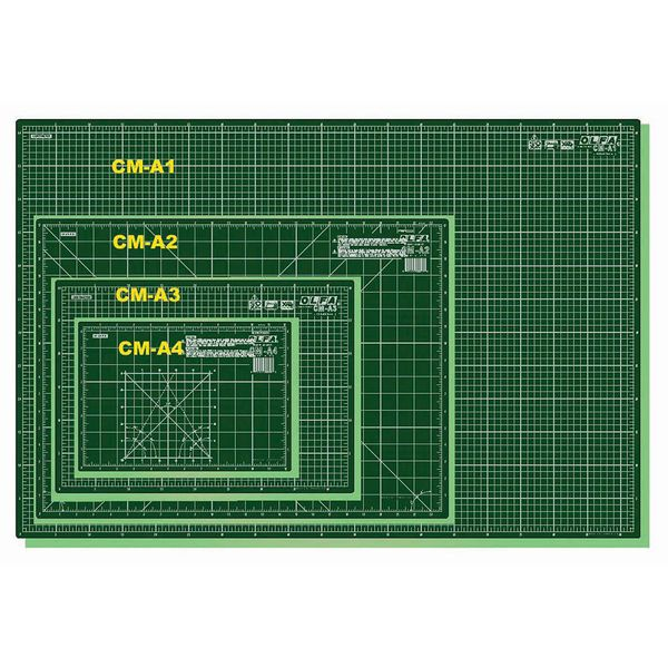 Base-para-Corte-Multiuso-60x43cm-CM-A2-24-x17----Olfa-