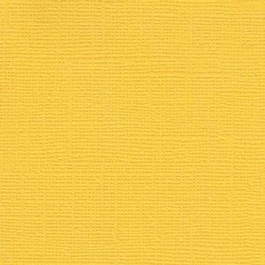 Papel-Scrapbook-Cardstock-Amarelo-PCAR406---Toke-e-Crie