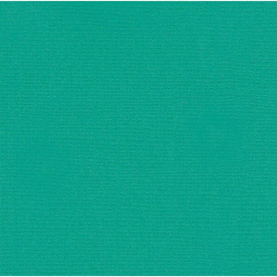 Scrap-Cardstock-Verde-Mar-PCAR408---Toke-e-Crie