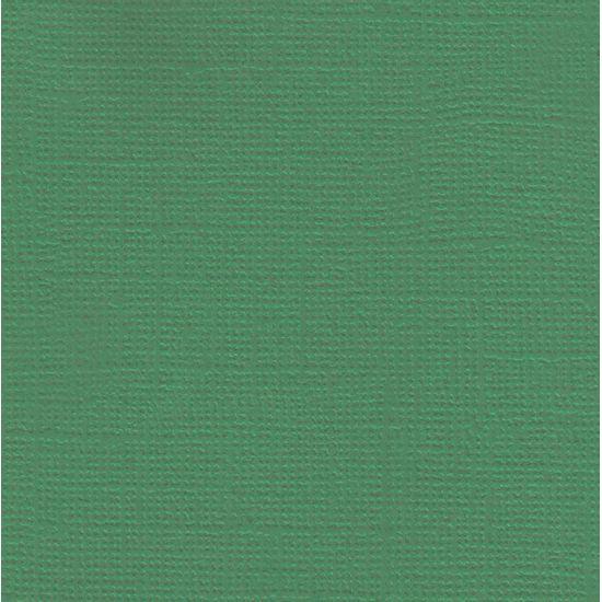Papel-Scrapbook-Cardstock-Verde-Pistache-PCAR409---Toke-e-Crie