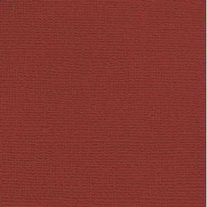 Papel-Scrapbook-Cardstock-Vermelho-Escuro-PCAR410---Toke-e-Crie