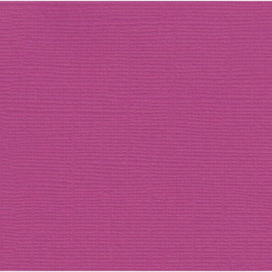 Papel-Scrapbook-Cardstock-Rosa-Violeta-PCAR411---Toke-e-Crie