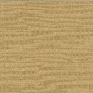 Papel-Scrapbook-Cardstock-Areia-PCAR412---Toke-e-Crie