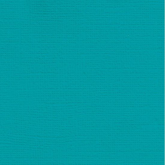 Scrap-Cardstock-Azul-Turquesa-PCAR413---Toke-e-Crie