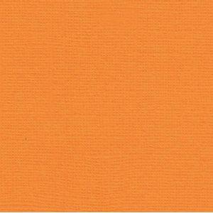 bb9021f8e1 Papel Scrapbook Cardstock Laranja Claro PCAR414 - Toke e Crie