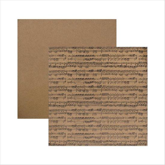 Scrap-Kraft-Partitura-KFSK002---Toke-e-Crie