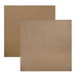 Papel-Scrapbook-Poa-Rabisco-KFSK003---Toke-e-Crie-
