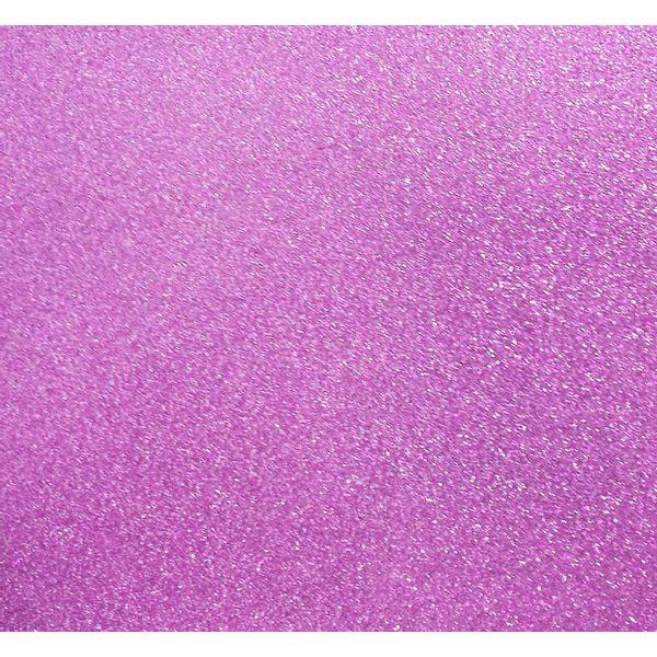 Scrap-Puro-Glitter-Purpura-SDPG10---Toke-e-Crie