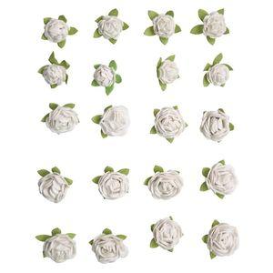 Flores-Artesanais-Mini-Pureza-Flor87---Toke-e-Crie-