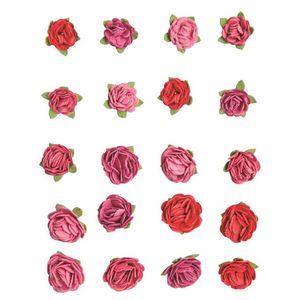 Flores-Artesanais-Mini-Amor-FLOR89---Toke-e-Crie-