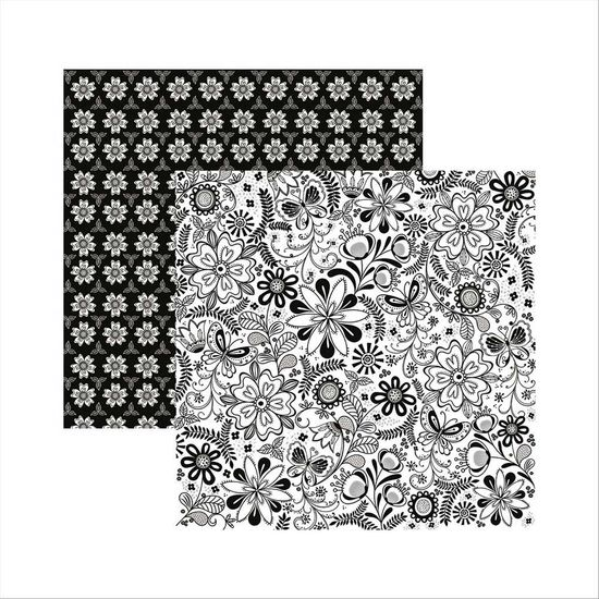 Scrap-DF-Floral-PB-Flores-SDF434---Toke-e-Crie