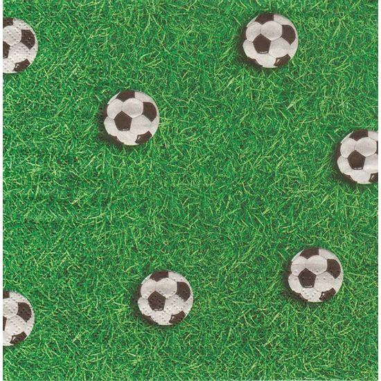 Guardanapo-Bolas-de-Futebol-e-Gramado-2un-PDC500701---Toke-e-Crie