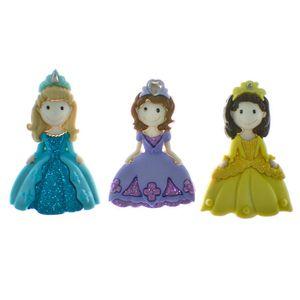 Botoes-para-Apliques-Princesas-Graciosas-DIU7708---Toke-e-Crie