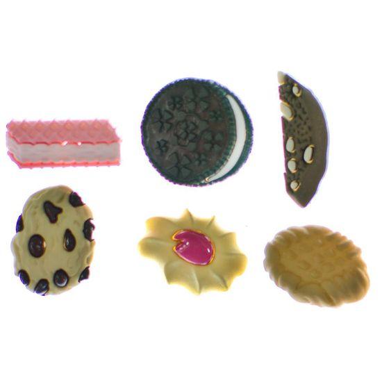 Botoes-para-Apliques-Cookies-DIU6959---Toke-e-Crie