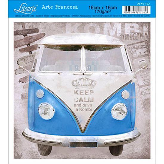 Papel-Arte-Francesa-Litoarte-AFXV-102---Litoarte