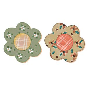 Decoupage-Aplique-em-Papel-e-MDF-Flores-APM3-018-Litoarte
