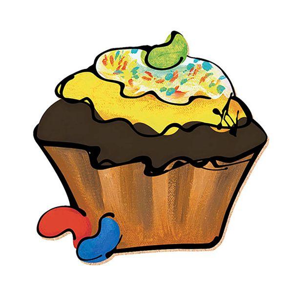 Decoupage-Aplique-em-Papel-e-MDF-Cup-Cake-APM8-129---Litoarte