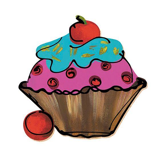 Decoupage-Aplique-em-Papel-e-MDF-Cup-Cake-APM8-130---Litoarte