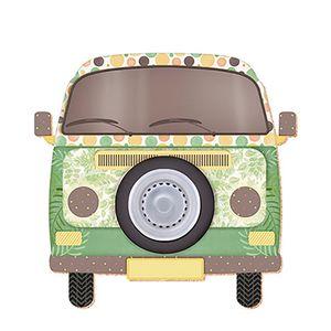 Decoupage-Aplique-em-Papel-e-MDF-Carro-APM8-146---Litoarte-