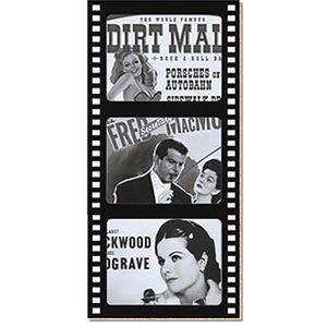 Decoupage-Aplique-em-Papel-e-MDF-Filmes-APM8-157---Litoarte