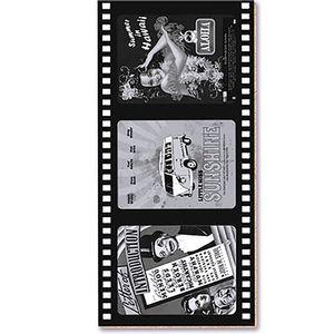 Decoupage-Aplique-em-Papel-e-MDF-Filmes-APM8-158---Litoarte