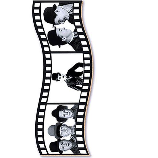 Decoupage-Aplique-em-Papel-e-MDF-Filmes-APM8-159---Litoarte
