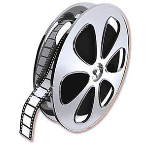 Decoupage-Aplique-em-Papel-e-MDF-Fita-de-Filme-APM8-160---Litoarte