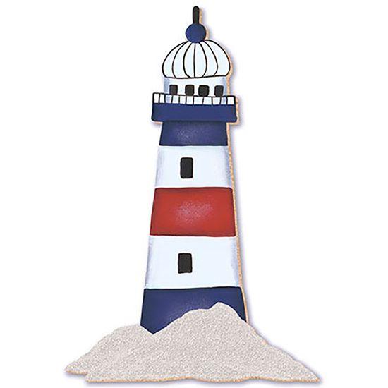 Decoupage-Aplique-em-Papel-e-MDF-Torre-APM8-208---Litoarte-