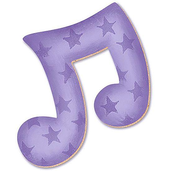 Decoupage-Aplique-em-Papel-e-MDF-Nota-Musical-APM8-247---Litoarte