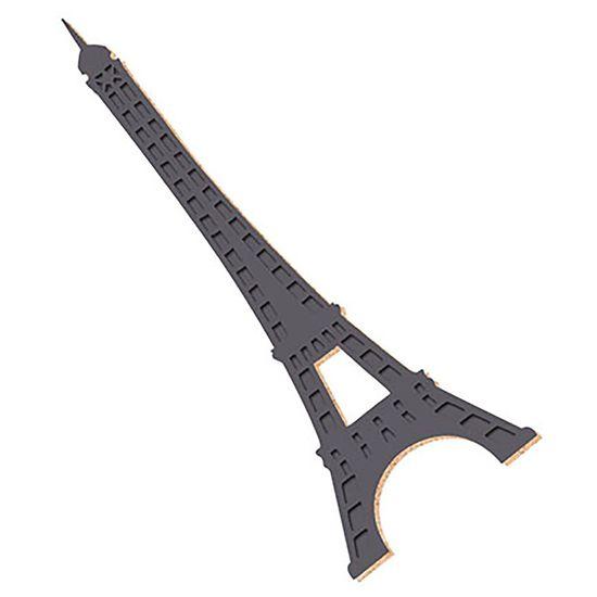Decoupage-Aplique-em-Papel-e-MDF-Torre-APM8-251---Litoarte