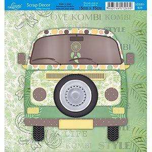 Papel-Scrap-Decor-Folha-Simples-15x15-SDSXV-034---Litoarte