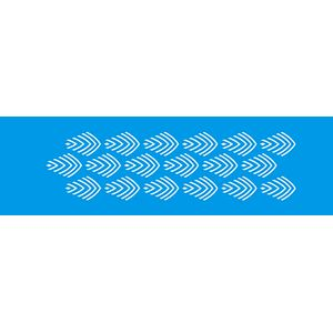 Stencil-Epoca-Abstrato-84x285-STE240-Litoarte
