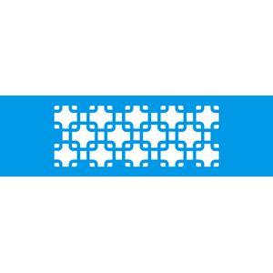 Stencil-Epoca-Abstrato-84x285-STE244-Litoarte-