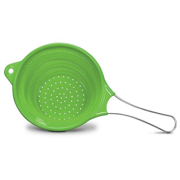 Escorredor-Lava-Tudo-Gourmet-26cm-Verde-331-3---Niquelart