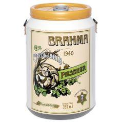 Cooler-Termico-para-24-Latas-350ml-Brahma-1940-22-Litros-DC24---Doctor-Cooler