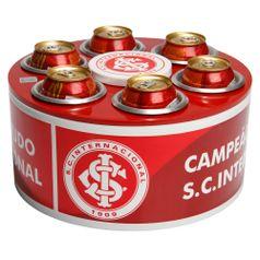 Cooler-Termico-3G-para-6-Latas-350ml-Internacional---Doctor-Cooler