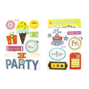 Adesivo-Decorativo-Festa-2-Unidades-AD1206---Toke-e-Crie-
