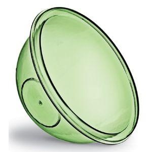 Saladeira-Redonda-34x165-Plastico-Crystal-Verde-440-3---Niquelart