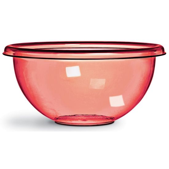 Saladeira-Redonda-34x165-Plastico-Crystal-Vermelha-440-5---Niquelart