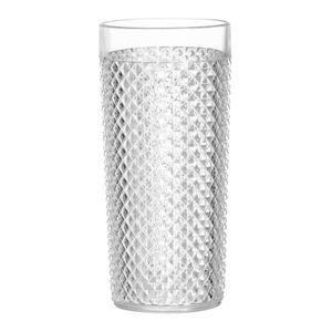 Copo-Diamante-500ml-Plastico-Crystal-Transparente-438-10---Niquelart